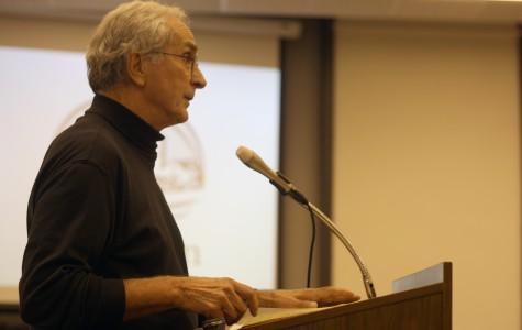 Evanston aldermen approve fire lane for Northwestern visitors center amid public criticism