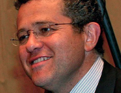 New Yorker writer Jeffrey Toobin predicts Supreme Court outcomes