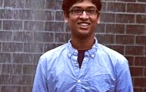Evanston Police consider accidental death in Harsha Maddula investigation