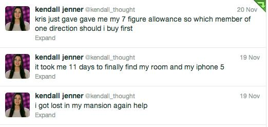 %40kendall_thought%E2%80%99s+Twitter+account+mocks+the+Kardashian%2FJenner+family%E2%80%99s+wealth.