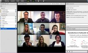 Northwestern announces groundbreaking online courses for undergraduate students
