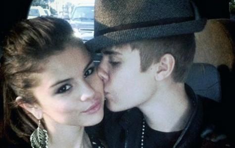 Five Words For: The Bieber/Gomez breakup