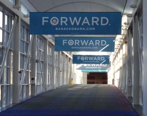 Obama, Romney finalize Election Day plans