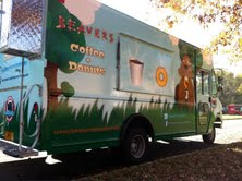 Judge sides with Evanston in food truck dispute