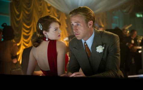 'Gangster Squad' hits its mark