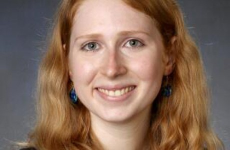 Evanston Township High School senior named semifinalist in prestigious science competition