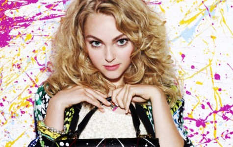 "Prequel series ""The Carrie Diaries"" charms viewers"