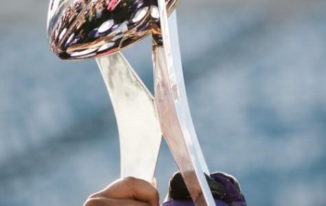 Nadkarni: Northwestern fans rewarded after years of heartbreak
