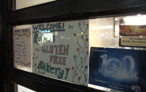 Evanston gluten-free bakery to open new eatery in Highland Park