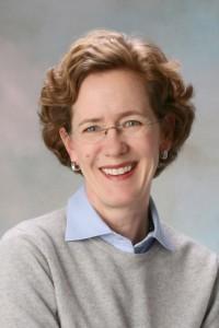 Ald. Grover (7th) talks first-term success, Evanston-Northwestern relations