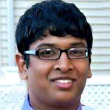 Police announced Monday they closed the investigation into the death of Harsha Maddula. Although the investigation is over, they still do not know why the McCormick sophomore walked north to the Wilmette Harbor, where his body was recovered days later.