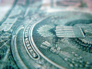 In Focus: Minorities push Evanston for more local contracts