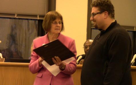 Evanston City Council backs arts 'roadmap,' green-lights Howard Street brewery