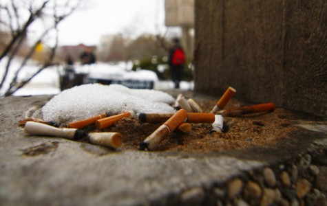 Cook County implements new $1 per pack cigarette tax