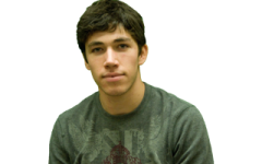 Photo of Jonathan Kamel