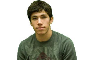 Jonathan Kamel