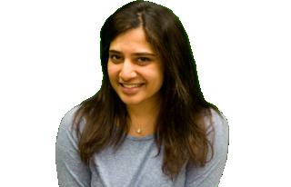 Patel: Make a decision about Thanksgiving break