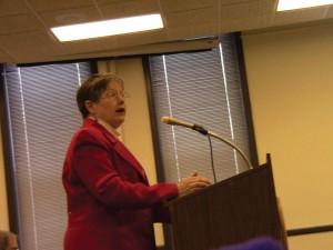 Evanston hosts workshop to discuss short-term rental ban