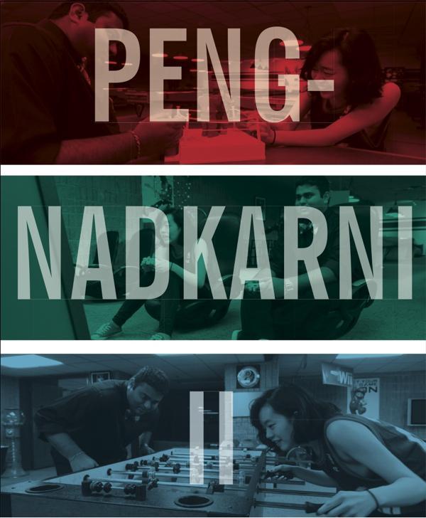 Clothes+Lines%3A+Peng-Nadkarni+II+