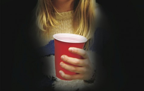 'Silent Pacts:' ASG, administrators look to make Northwestern drinking culture safer