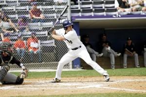 Baseball: Freshman hurler Reed Mason leads Northwestern past Illinois-Chicago