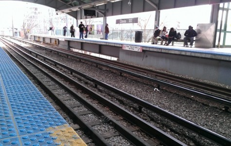 CTA begins third phase of major upgrade to Purple Line