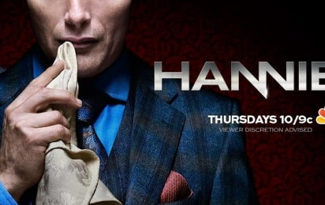 """Hannibal"" better off without Hannibal"