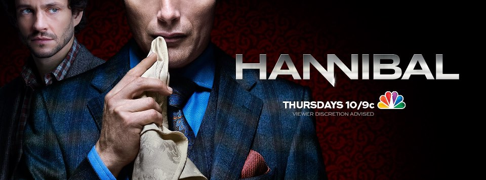 NBCs Hannibal offers a intriguing pilot, despite a misstep in casting the shows eponymous character.