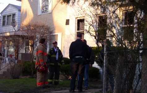 1 dead in west Evanston fire