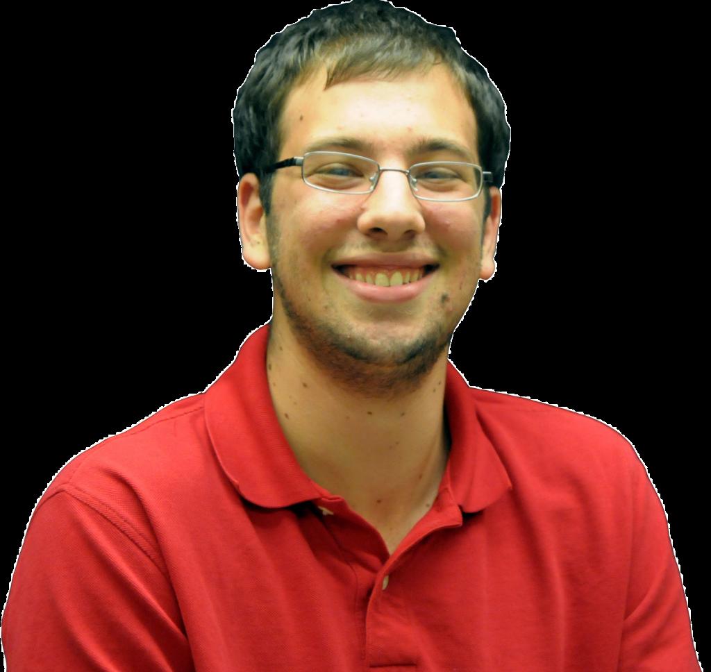 Walfish: Chris Collins understands Northwestern's needs