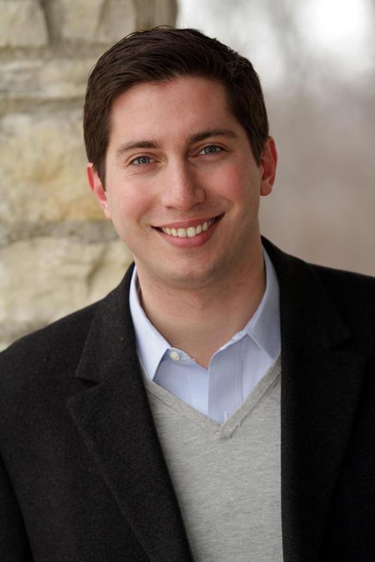 Northwestern alumnus Matt Bogusz (Weinberg '09) was recently elected mayor of Des Plaines, a northwest suburb of Chicago. He is the youngest mayor in the city's history.