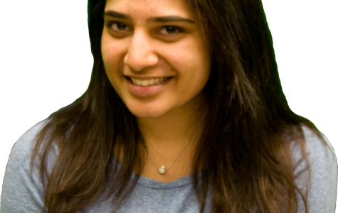 Patel: All majors are created equal
