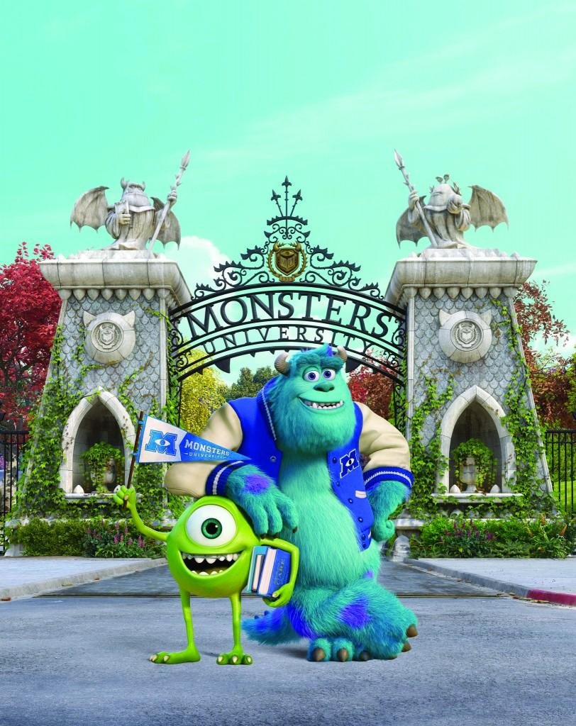 %E2%80%9CMonsters+University%2C%E2%80%9D+the+prequel+to+the+story+of+%E2%80%9CMonsters%2C+Inc.%E2%80%9D+arrives+in+theaters+June+21+and+will+star+crowd-pleasing+monsters+Mike+and+Sulley%2C+as+well+as+many+unique+and+hysterical+new+monsters+audiences+are+sure+to+fall+in+love+with.