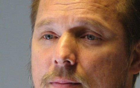 Chicago man sentenced to 20 years for burglaries committed in Evanston
