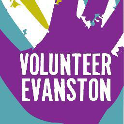 Volunteer Evanston, the city's community service website, is making volunteering easier for residents as the city tries to reach its 150,000 community service hours goal to commemorate its 150th anniversary.
