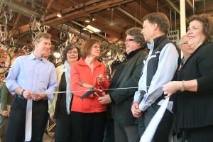 Bike shop Wheel & Sprocket opens first Illinois location in downtown Evanston