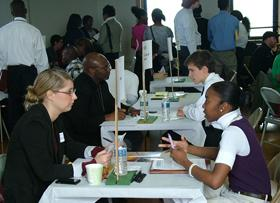 Evanston increases youth outreach, hosts annual summer youth job fair