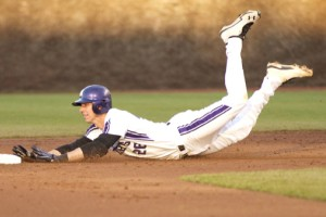 Baseball: After hot start, Wildcats' losing season a missed opportunity