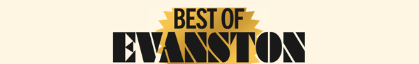 Vote for the winners of the 2015 Best of Evanston competition