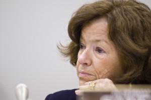 Evanston aldermen renew efforts to regulate vacation rentals