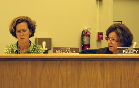 Split vote on Evanston drone ban unexpected, aldermen say