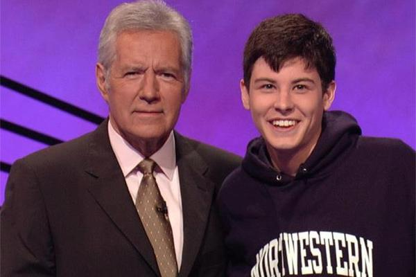 "Communication junior Dan Donohue finished third in his episode of the ""Jeopardy! College Championship"" which aired Tuesday, but his score of $14,000 could still qualify him for the next round. Viewers will find out by Friday whether Donohue has advanced to the semifinals."
