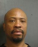 Updated: Chicago man charged with murder in 1992 slaying of Evanston woman