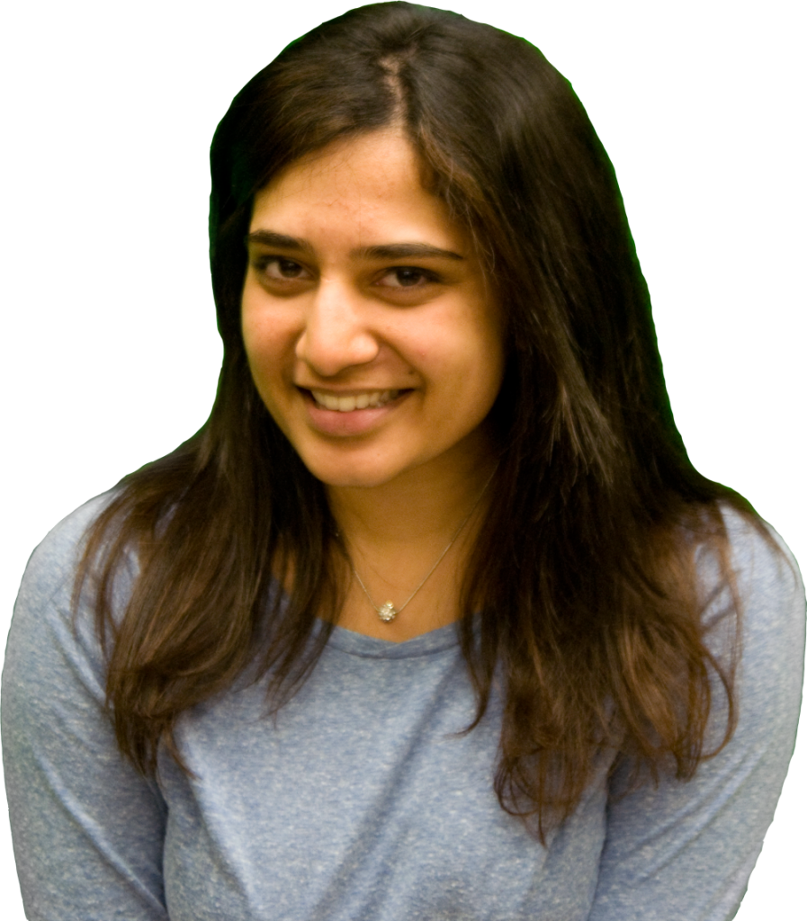 Patel: An open letter to dorm residents