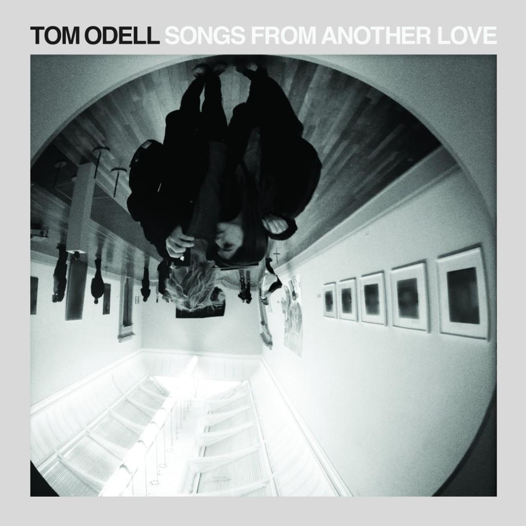 Tom+Odell%27s+short+EP%2C+promising+future