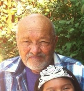 Evanston police located Carlos Rodriguez at a Chicago-area hospital after he went missing Saturday morning. The 80-year-old man has Alzheimer's.