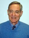Medill Prof. Ted Spiegel died Saturday. He was 82.