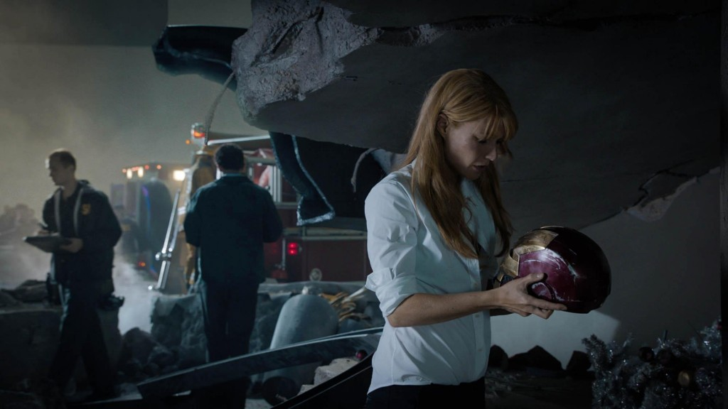 Pepper+Potts%2C+played+by+Gwyneth+Paltrow%2C+is+a+strong+point+of+%E2%80%9CIron+Man+3%2C%E2%80%9D+making+the+temporary+defeat+of+Iron+Man+even+more+visceral+and+saddening.+Her+relationship+to+Downey%E2%80%99s+character+is+dynamic+and+will+surely+have+you+rooting+them+on+to+the+finish.