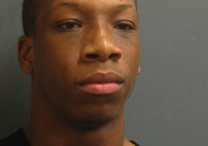 Convicted felon charged with firing gun near Evanston Township High School