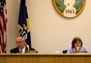 Evanston aldermen approve assault weapons ban as state deadline nears